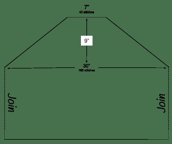 Halter Diagram