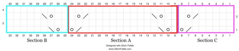 5AC0B53C-963E-48B8-AD75-AA8D3CD63521