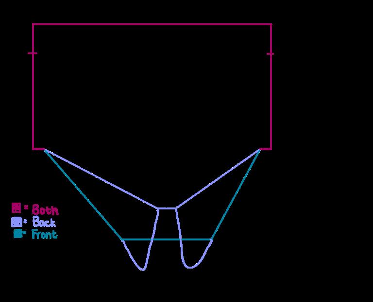 Vilonia schematic